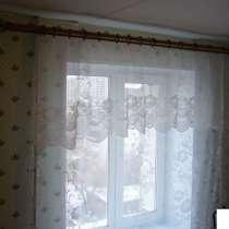 Продам комнату 10,6 кв. м, в Екатеринбурге