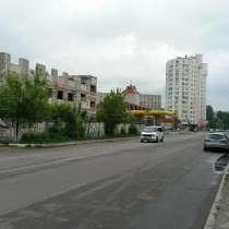 Мойка для авто недострой, с кафетерием и сауной, бассейн, в г.Киев