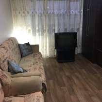 Сдам 1- комнатную квартиру с хорошим ремонтом, в Мурманске