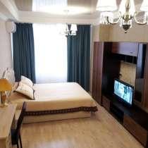 Квартиры по суточно 1 комнтатная, в Улан-Удэ