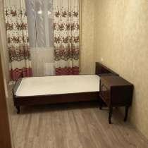 Сдается квартира на Ленина, 38, в Анадыре