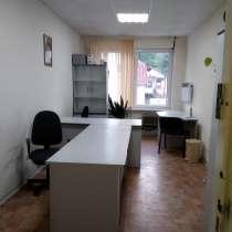 Продается офис в центре Ялты, в Ялте