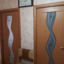 Продам квартиру 4-х комнатную, в Волгодонске