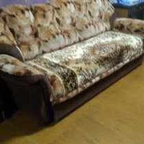 Мебель, в г.Аксу