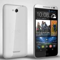 HTC Desire 616 dual, в Нижнем Новгороде