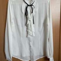 Женская блузка, в Сургуте