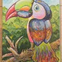 Картина продается, в Химках