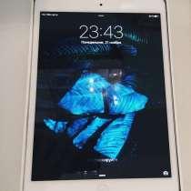 Продам iPad mini, в Нижневартовске