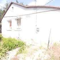 Дом в Симферополе на участке 4 сотки, в Симферополе
