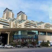 Предлагаем лучшие квартиры в элитном жилом комплексе, в г.Баку