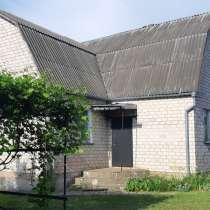 Продаётся дом, в г.Барановичи