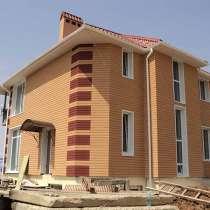 Вентилируемые фасады Крыма Марморок от Производителя, в Симферополе