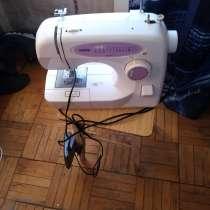 Швейные машинки, в Климовске