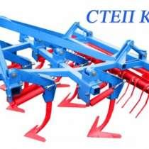 Культиватор навесной КН-1,8 универсальный Т-25 Т-40, в г.Черновцы