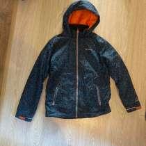 Зимние, весенние куртки для детей, в Сургуте