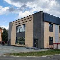 Торговое помещение в аренду в Жлобине, в г.Жлобин
