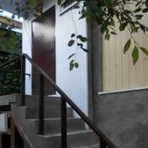Сдается квартира Ессентуки посуточно, в Ессентуках