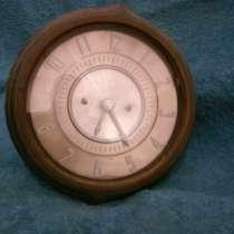 Часы автомобильные от автомобиля ЗИМ, в г.Ашхабад
