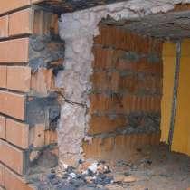 Утепление домов жидким пенопластом ПЕНОТЕК-НГ, в г.Минск