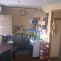 Дом 97 м2, в Улан-Удэ