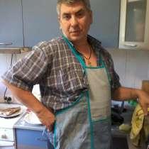 Ищу работу, в г.Павлодар