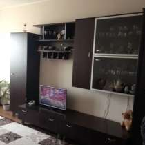 Сдам 1 комнатную квартиру ул Шестая д.11 (мкр Ольгино), в Железнодорожном