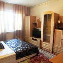 Андижан,2-х комнатная квартира в отличном состоянии, в г.Андижан