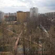 Продам 1-к квартиру 33 м² в Кировском р-оне Санкт-Петербурга, в Санкт-Петербурге