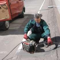 Прочистка труб канализации - Аварийная служба, в Воронеже
