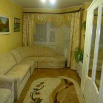 1 комнатная квартира в центре Жлобина, в г.Жлобин