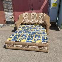Продам диван б/у, в г.Минск