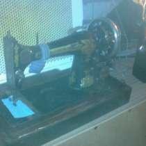 Продаю швейную машину, в Самаре