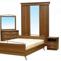 Куплю мебель бу, в г.Ташкент