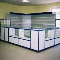 Разбор торгового оборудования, в Новосибирске