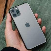 Отдам IPhone 11 Pro Max / 128 ГБ, в Екатеринбурге
