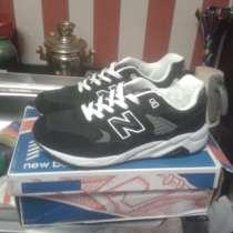 Продаю новые кросовки, в Саратове