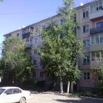 Двухкомнатная квартира в Октябрьском районе города Улан-Удэ, в Улан-Удэ