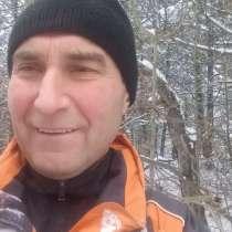 Михаил, 60 лет, хочет пообщаться – Знакомлюсь, в г.Кишинёв
