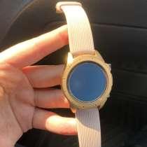 Samsung Galaxy Watch, в Валуйках