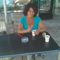 Ольга, 56 лет, хочет познакомиться – Ольга, 56 лет, хочет познакомиться, в г.Луганск