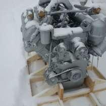 Двигатель ЯМЗ 238Д1, в г.Кызылорда