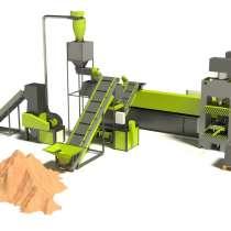 Пресс-формы для полимер-песчаного производства в Удмуртии, в Ижевске