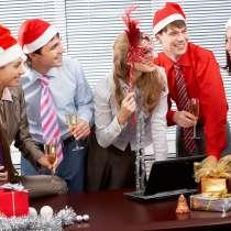 Ведущие - праздничные мероприятия, в Ейске