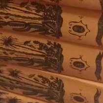 Майн Рид Собрание Сочинений в 6 томах ДетГиз 1956-58, в Москве