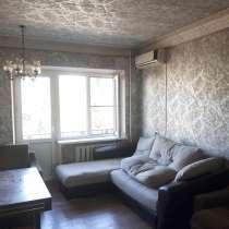 1 комнатная квартира на Пушкинской/Театральный, в Ростове-на-Дону