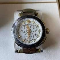 Часы Versace, в Воронеже