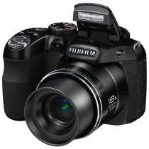 Fujifilm FinePix S2980, в Новосибирске