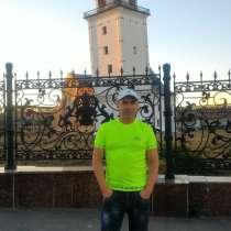 Илья, 45 лет, хочет пообщаться, в Невьянске