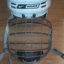Детская хоккейная форма, в Уфе