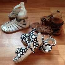 Босоножки, сандалии, кроссовки, в Сургуте